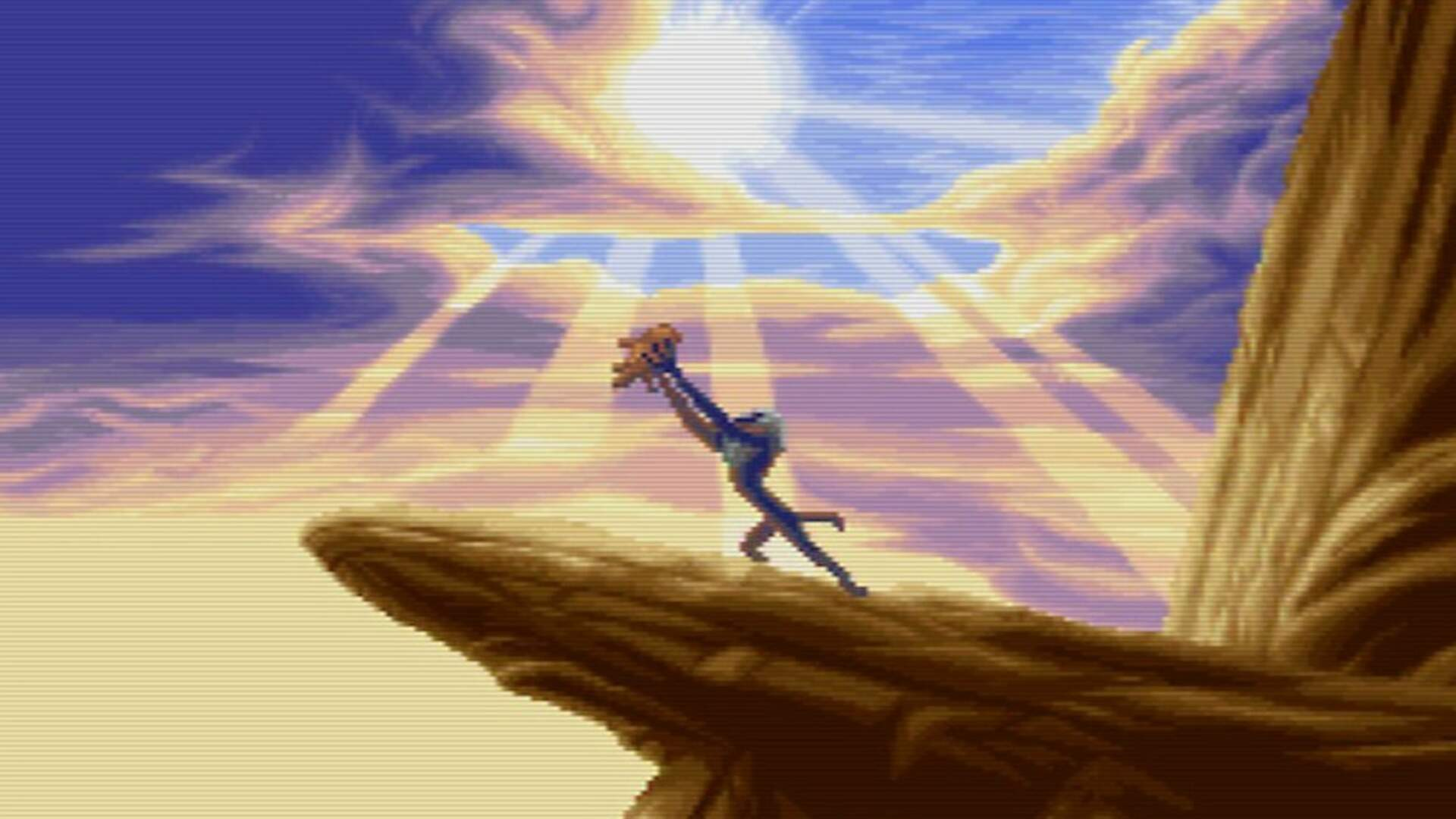 Digital Eclipse Has Made It Much Easier to Hate-Love the 16-bit Aladdin and Lion King Games