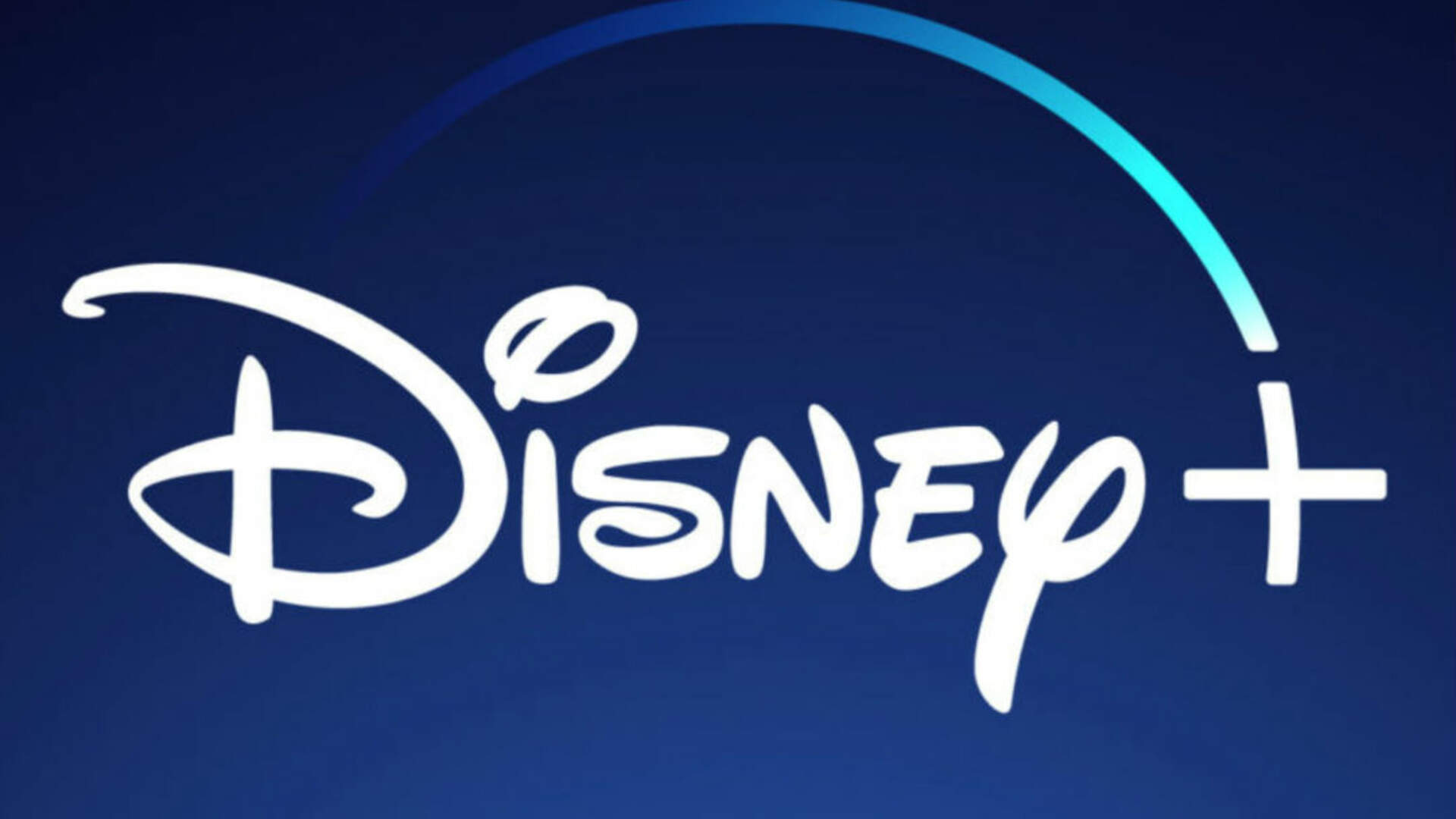 Disney+ Streaming Service Confirmed for PS4, Discussions to Bring to Switch and Xbox One Ongoing