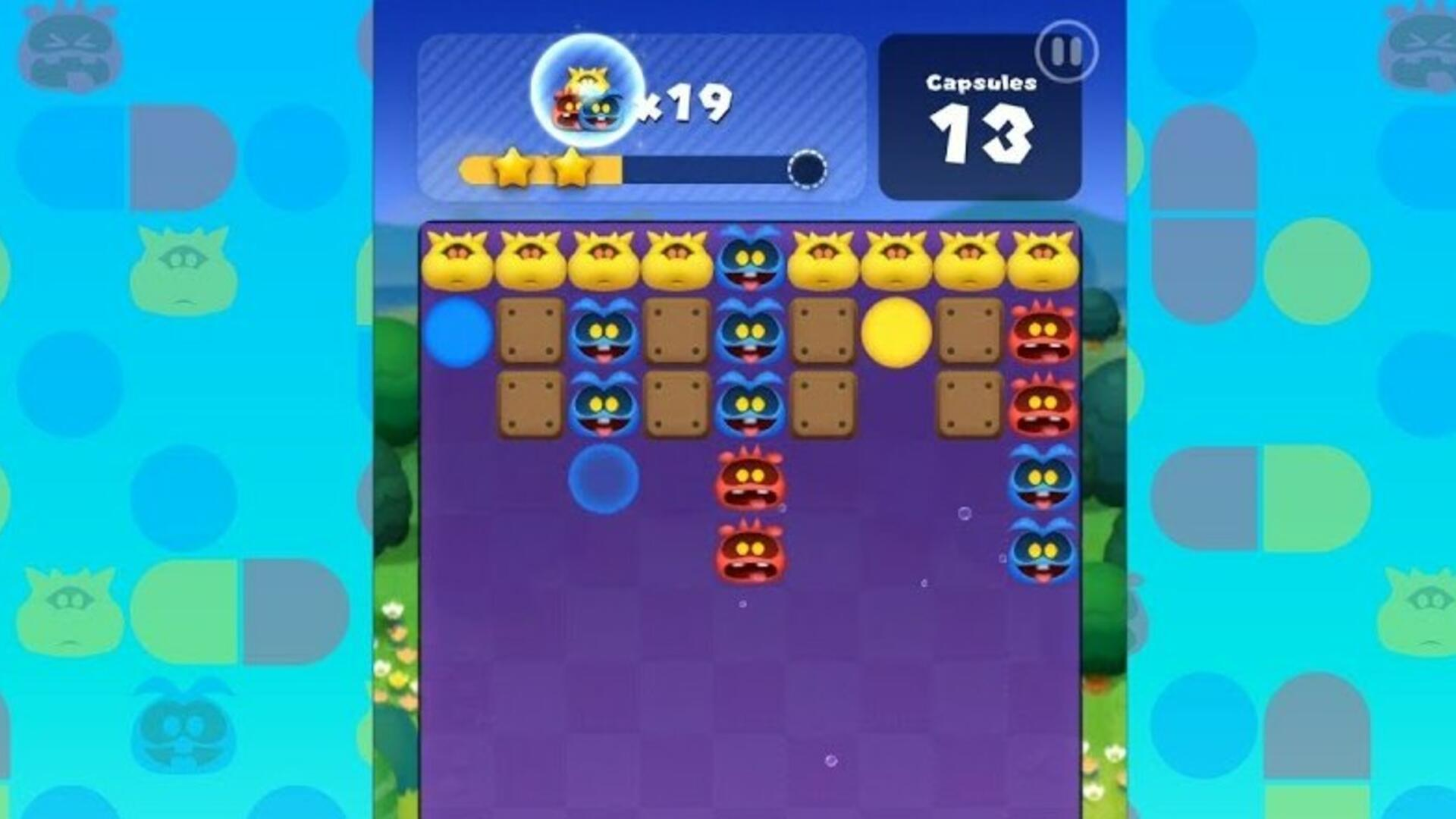 Dr. Mario World Release Date, Platforms, Price - Everything We Know