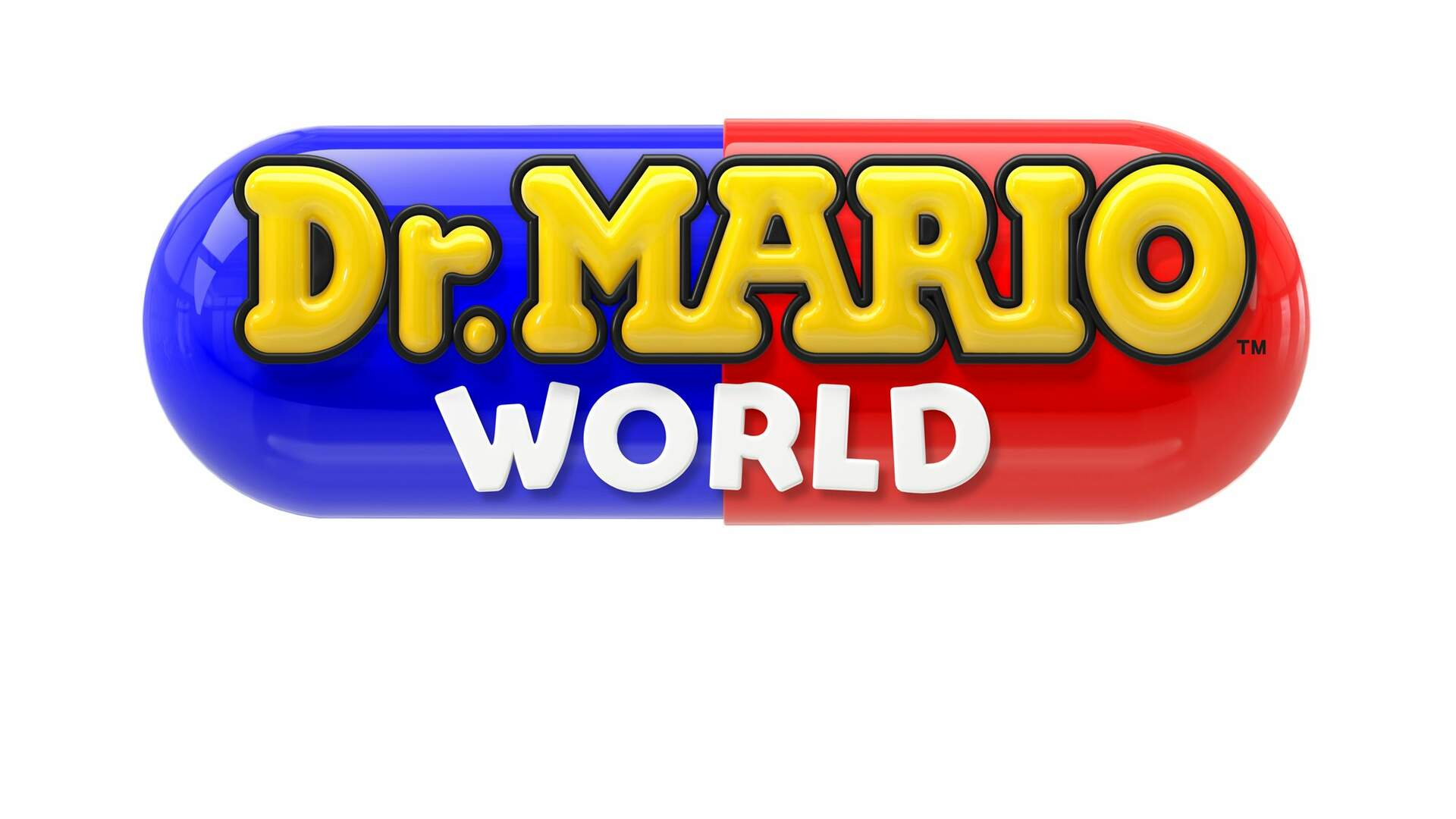 Nintendo Announces Dr. Mario World Smartphone Puzzle Game
