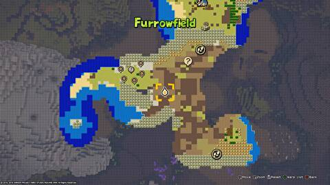 Dragon Quest Builders 2 Multiplayer - How to Unlock on PS4