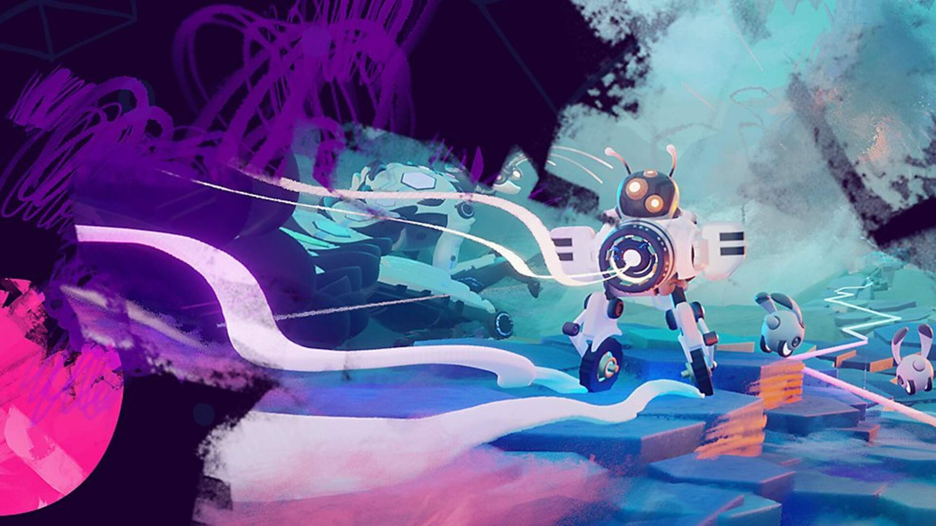 Dreams' Top Creators Share Their Expert Tips in Creating Levels, Games, and Worlds