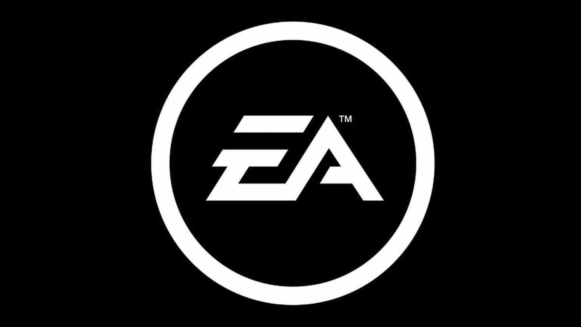 EA Lays Off 350 Employees in Reorganization Effort