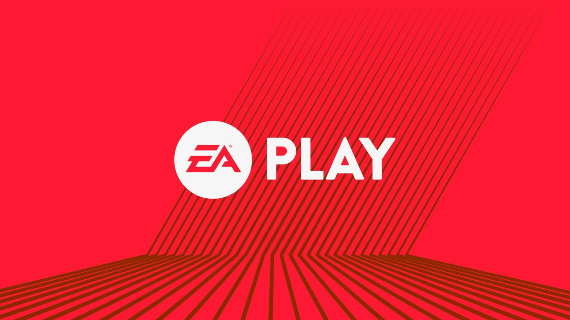 EA Play Won't Host a Press Conference at E3 Either