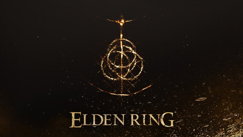 elden ring - photo #6