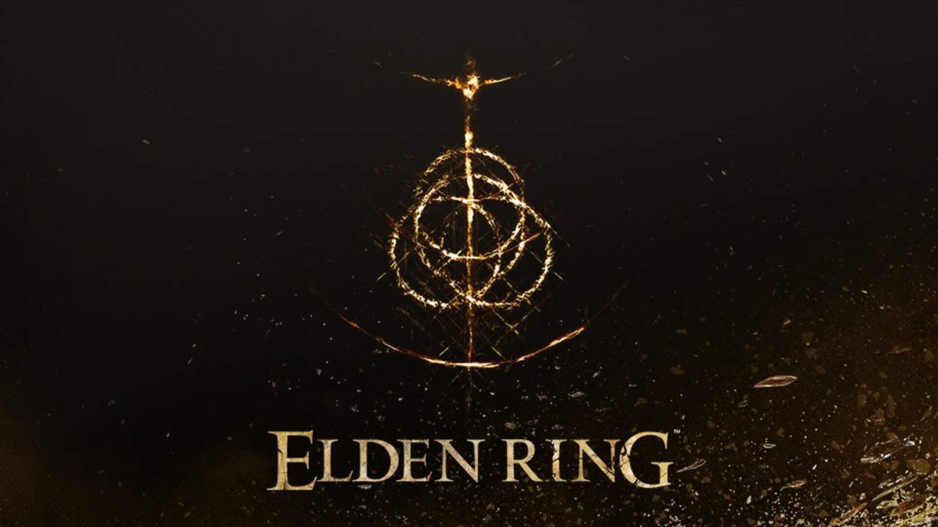 Elden Ring Release Date, Trailer, Gameplay Details - Everything We Know