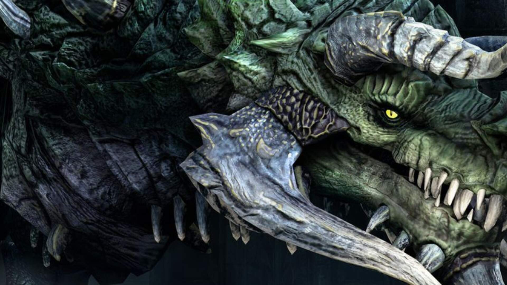 Elder Scrolls Online Introduces Dragons and Necromancers With Elsweyr Expansion