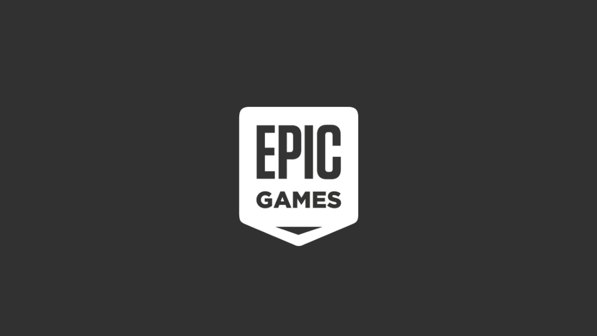Respawn Co-Founder Now Working for Epic Games