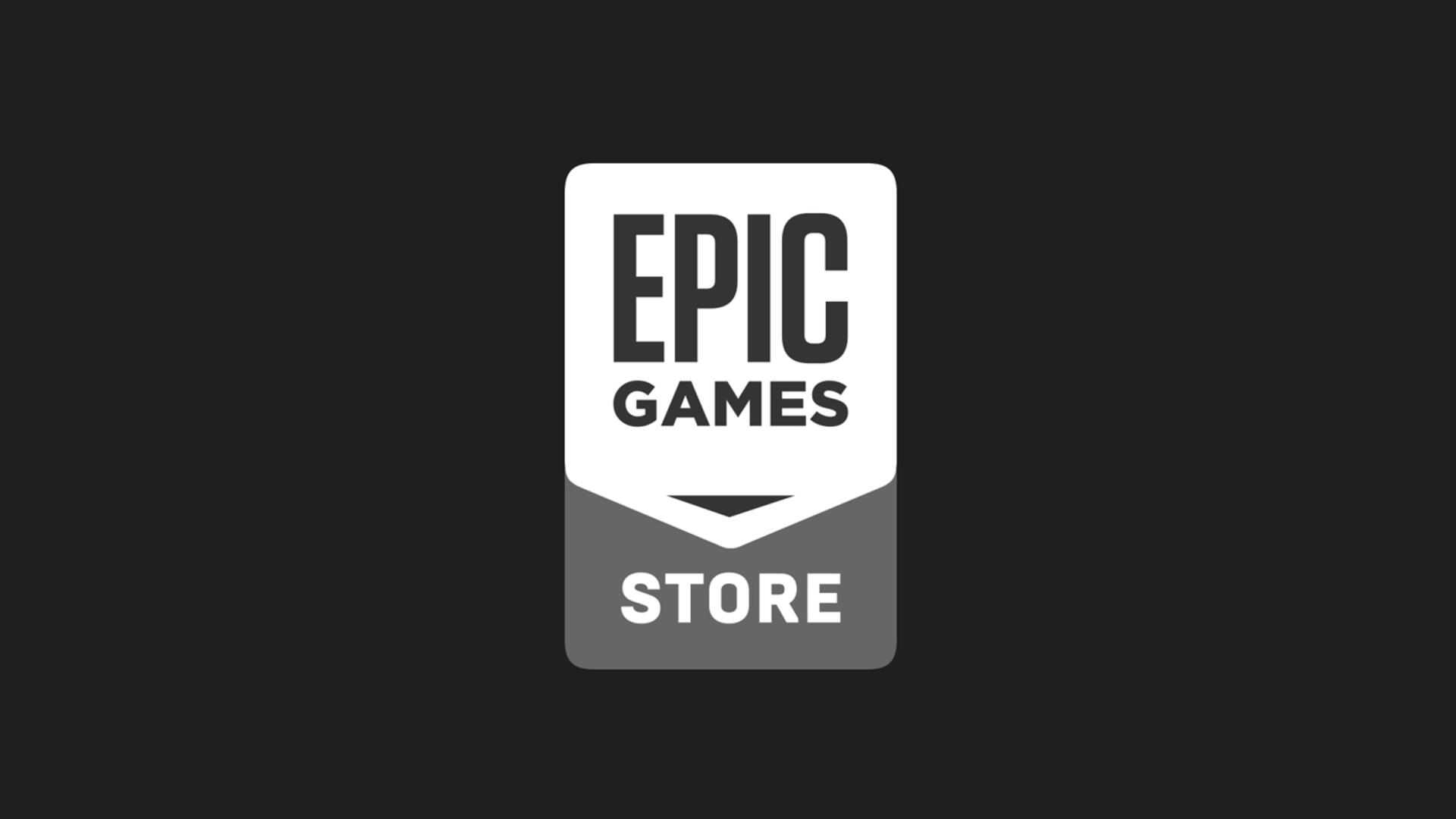 Epic Games Store Road Map Reveals a Host of New Features