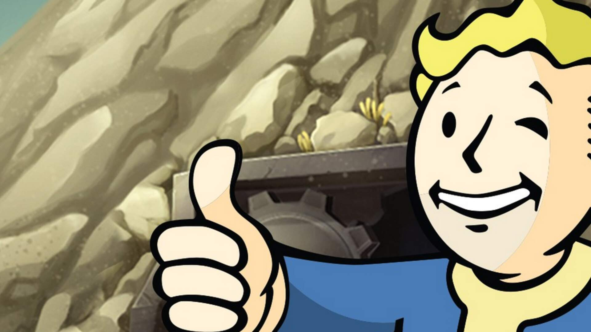 Bethesda Settles Lawsuit Over Westworld Game That Allegedly Ripped Off Fallout Shelter