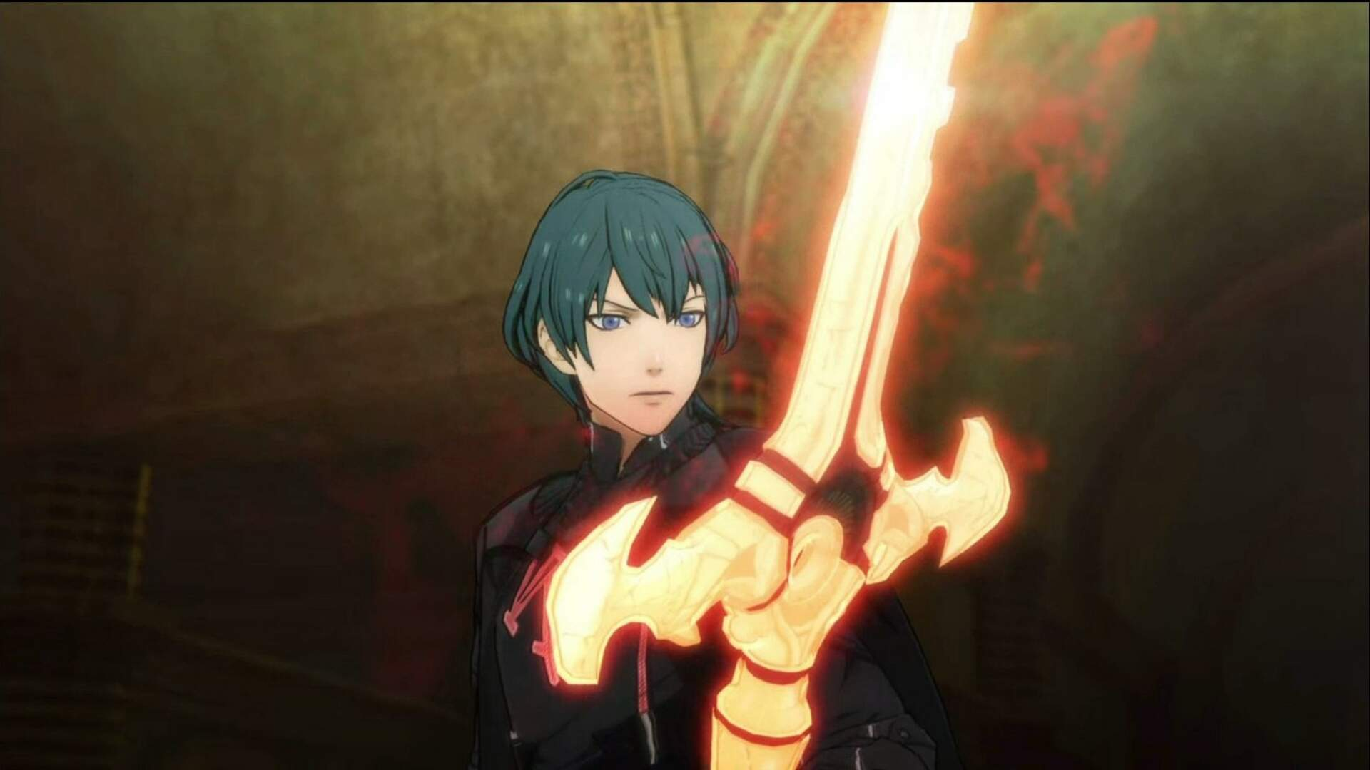 Fire Emblem Three Houses Lost Items Guide: Which Character to Give Each Item of Lost Property To