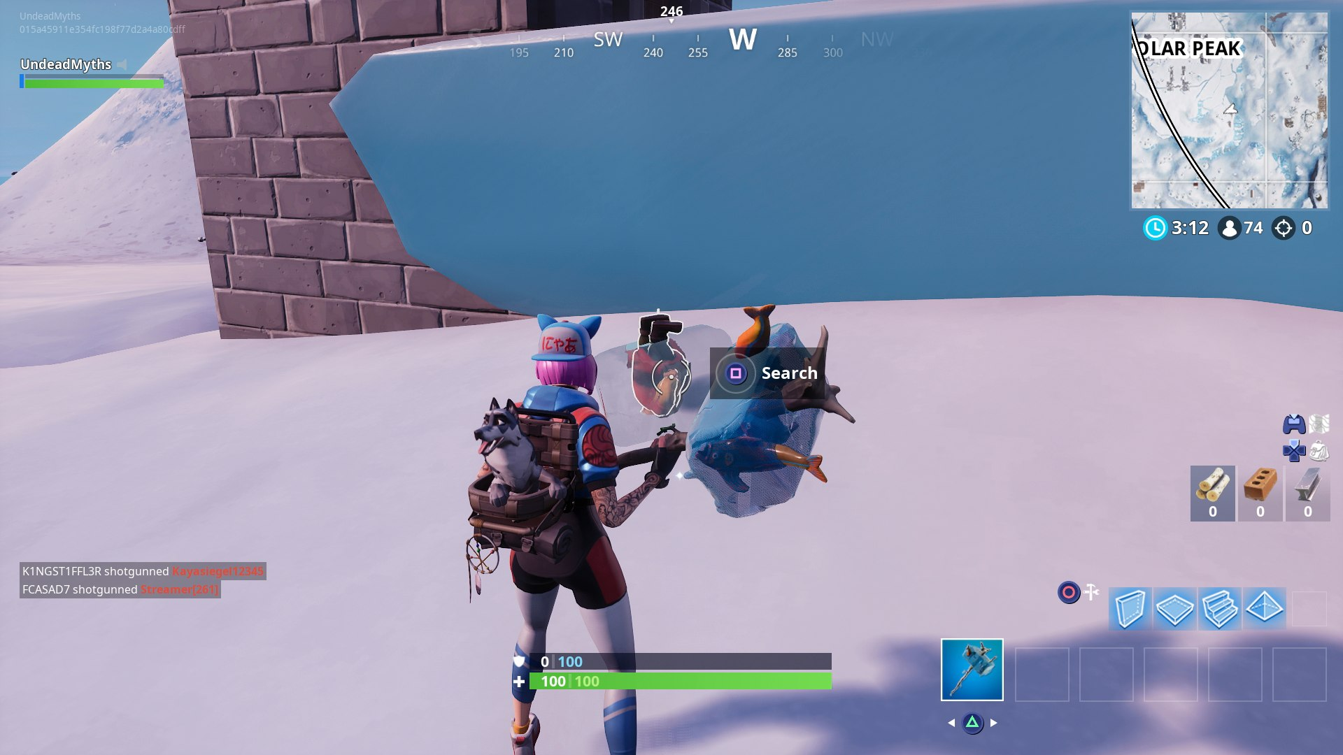 Fortnite Shop March 7 2019 Viveos Net - Plymouthicefestival org
