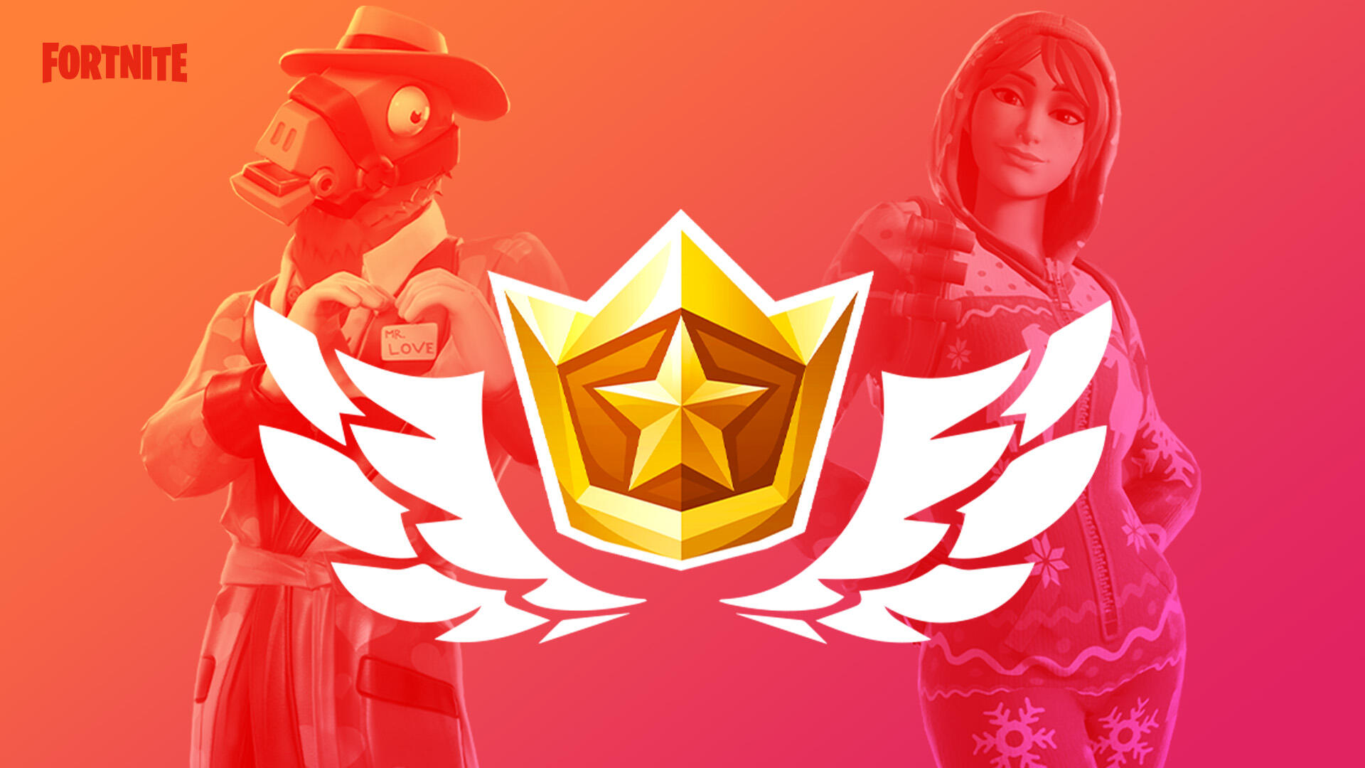 Fortnite Week 2 Challenges - How to Complete All Season 8, Week 2 Battle Pass Challenges