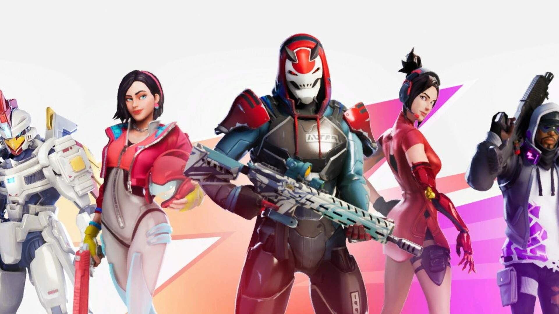 Fortnite Week 1 Challenges - How to Complete All Season 9, Week 1 Battle Pass Challenges