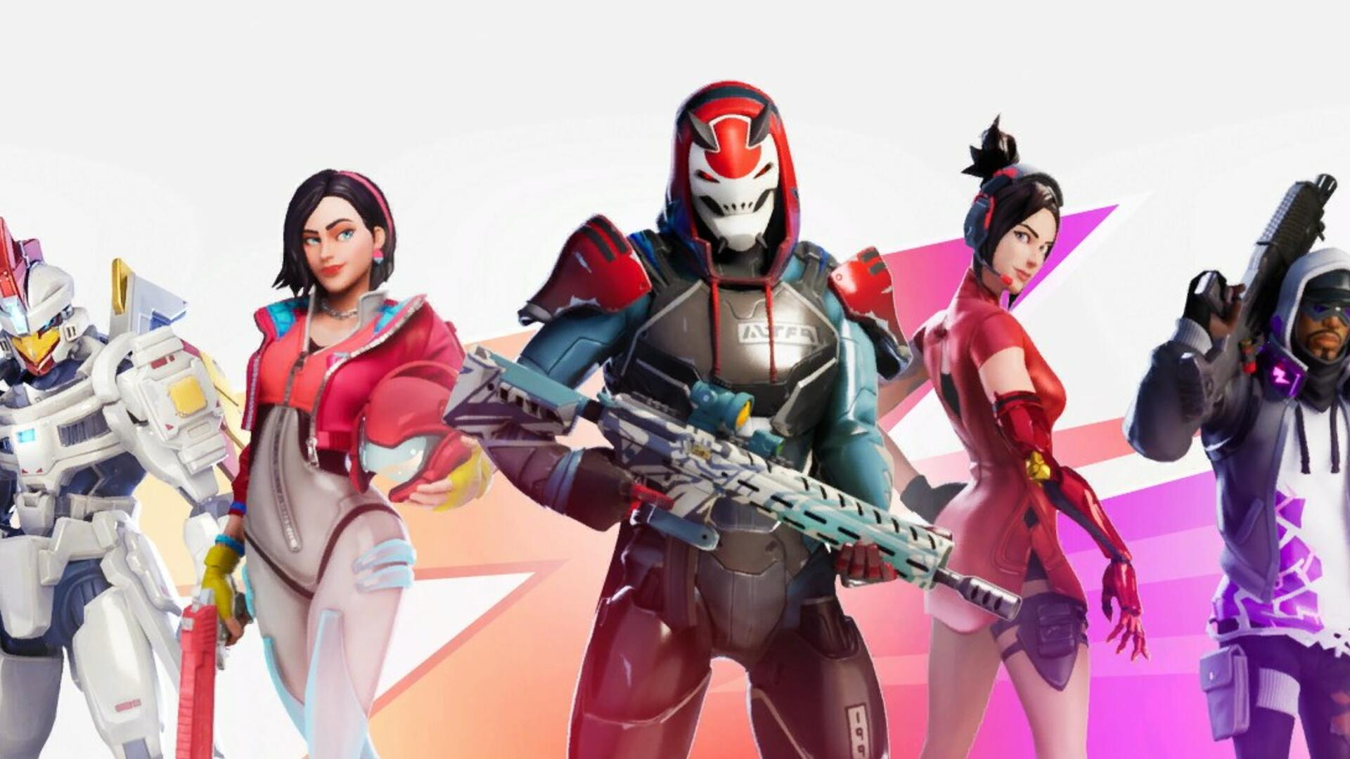 Fortnite Season 9 Update, New Battle Pass, All Season 9 Skins - Everything we Know