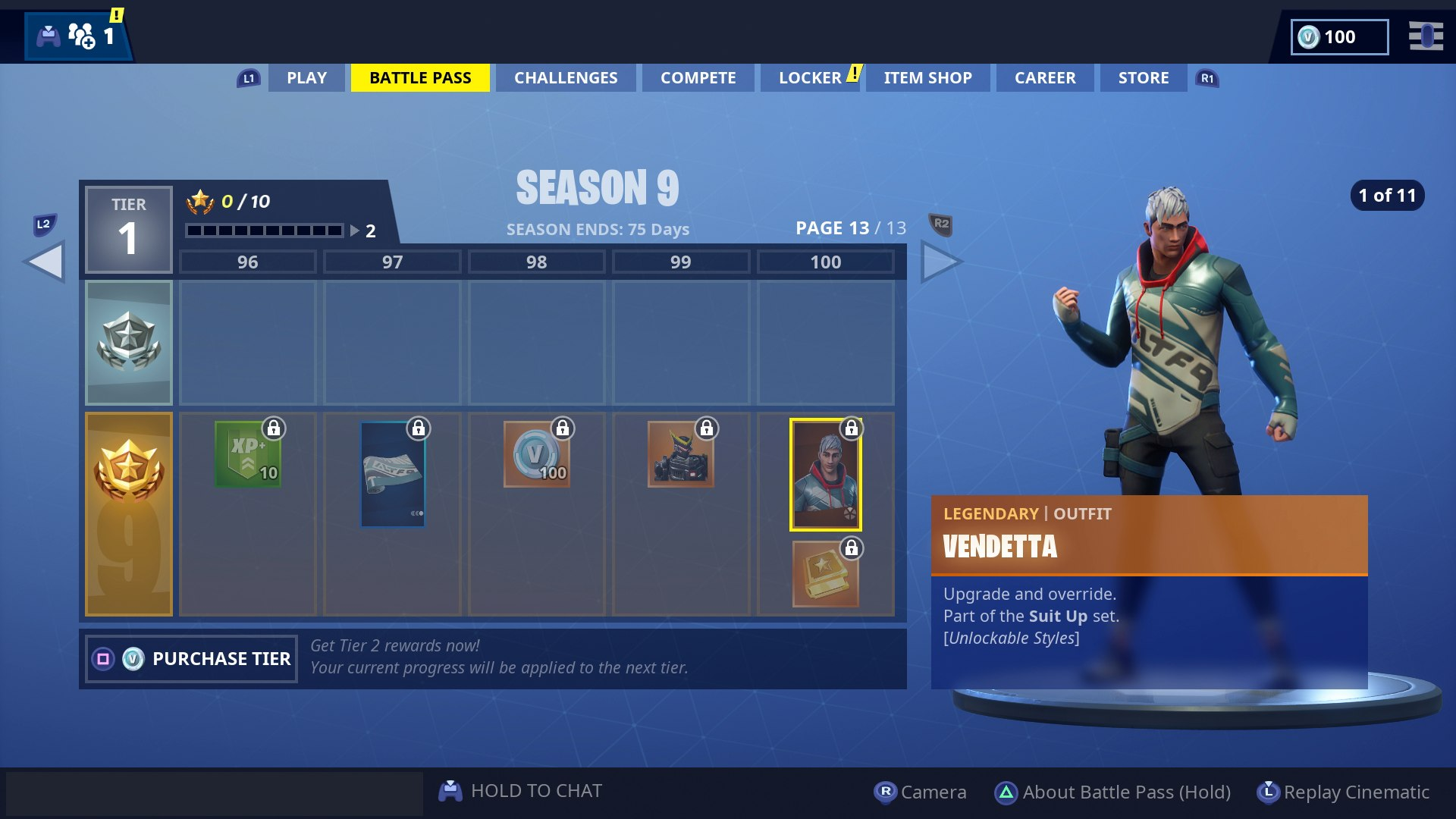 Fortnite Season 9 New Battle Pass Map Skins Fortnite Battle