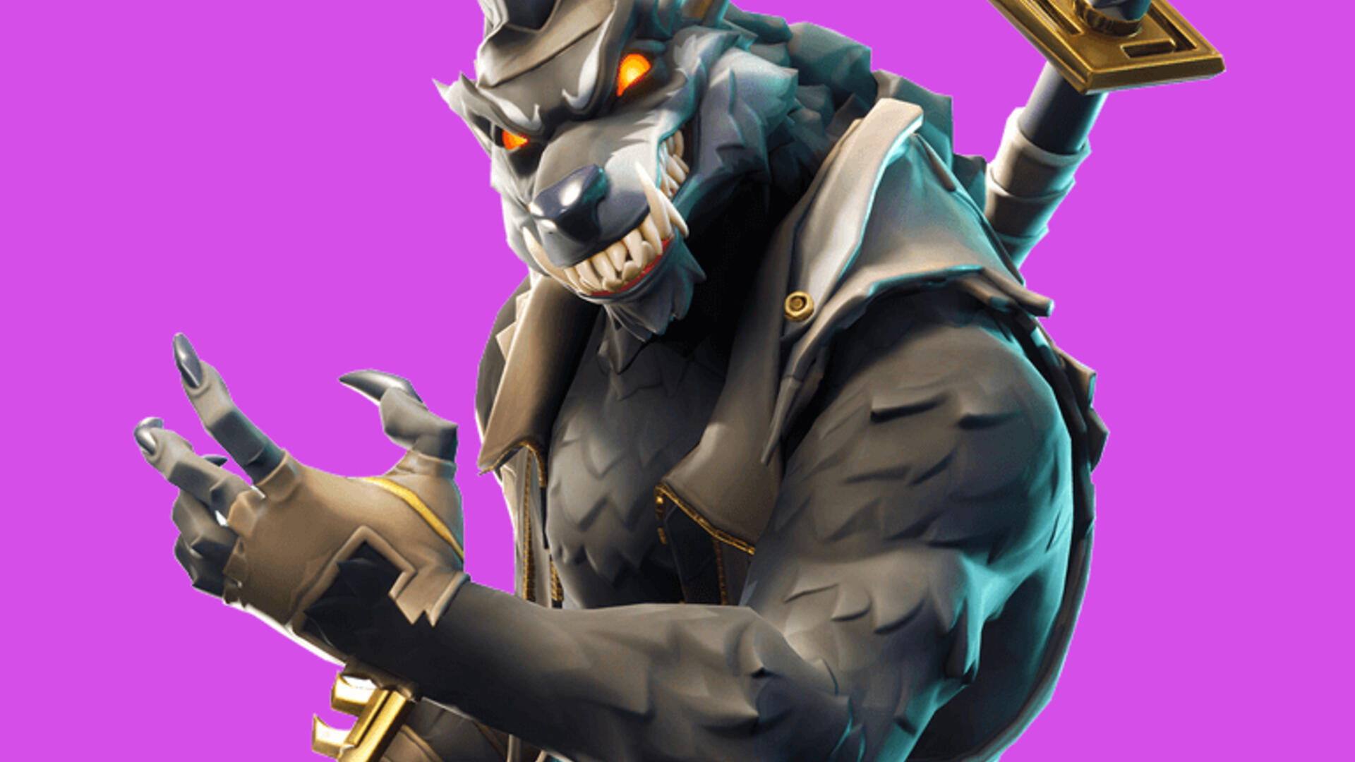 Fortnite Week 10 Challenges - How to Complete All Season 8, Week 10 Battle Pass Challenges