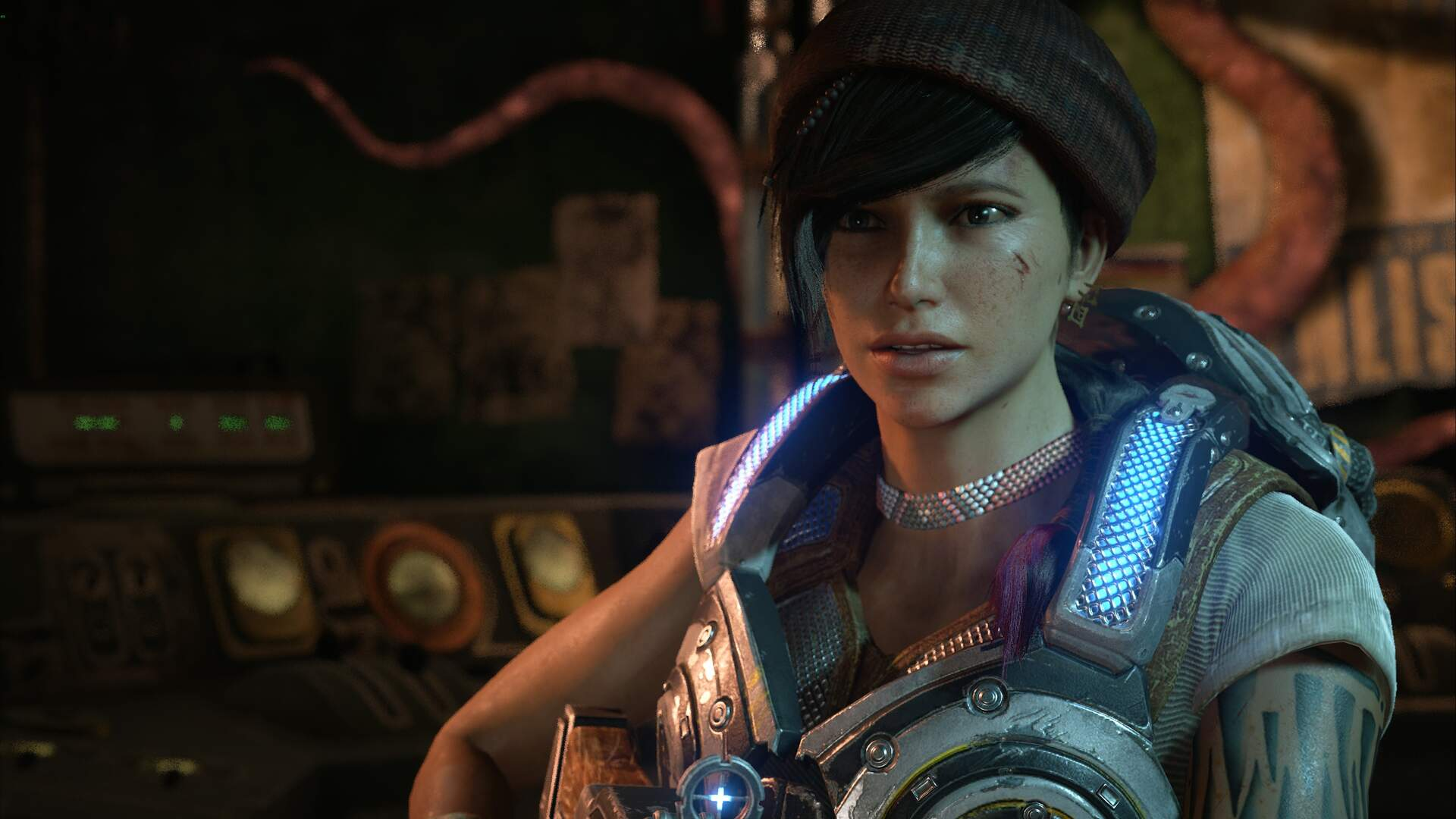 First-Party Xbox Games Like Gears 5 are Coming to Steam