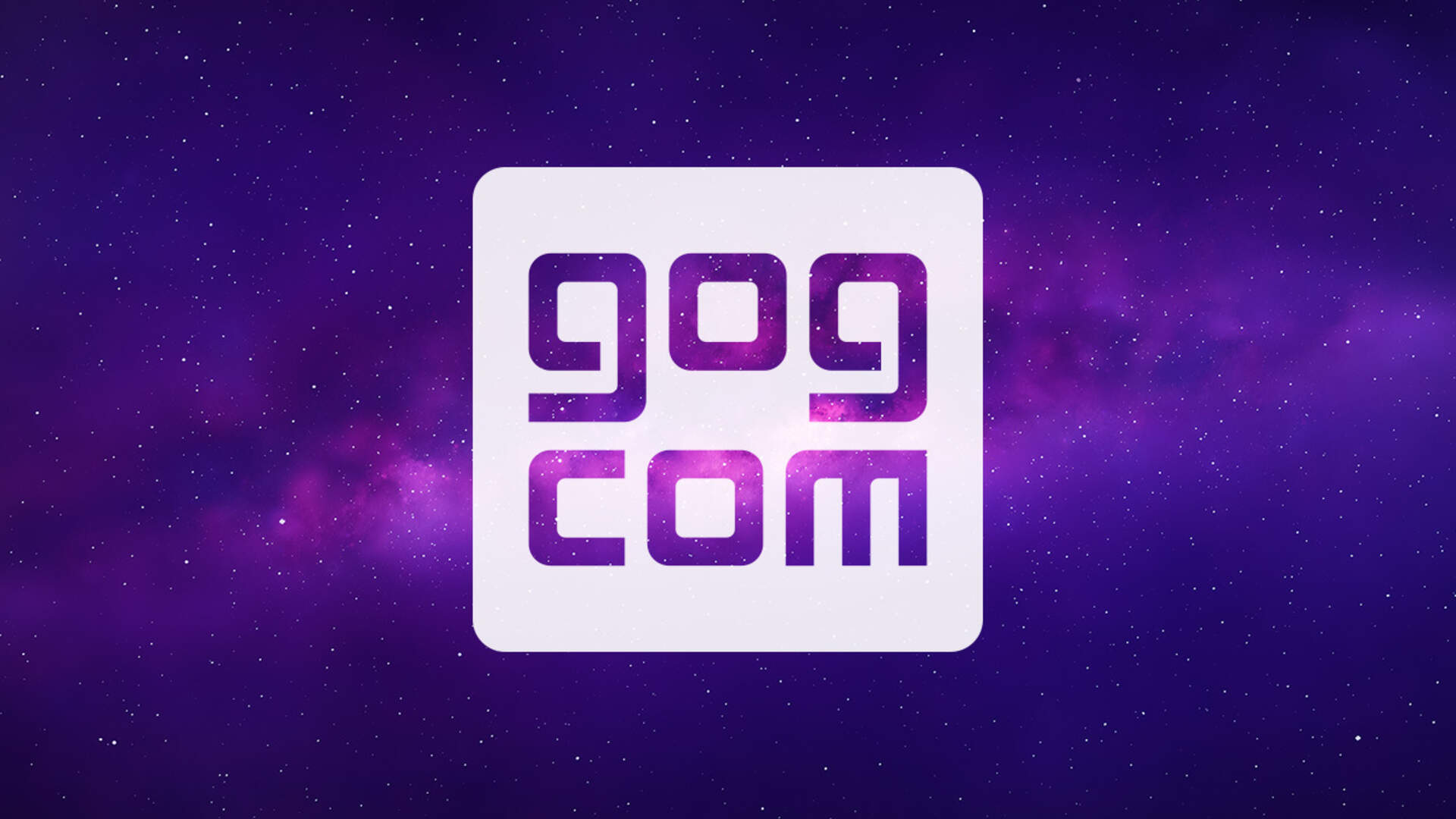 GOG Galaxy 2.0 Wants to Solve the Multiple Launcher Problem by Putting Steam, Epic, and Even Console Under One Umbrella