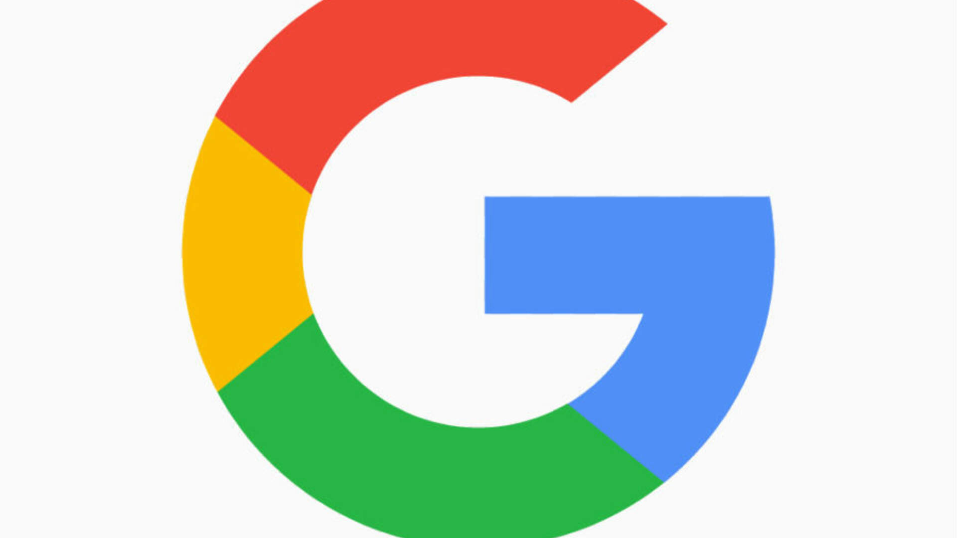 All the Game Developers and Publishers Confirmed For Google's Video Game Reveal at GDC