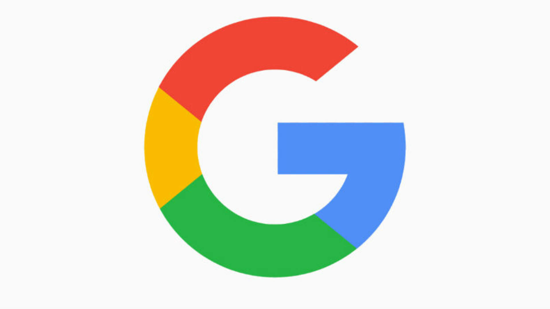 """Google Hypes the """"Future of Gaming"""" With a Video Full of Tunnels"""