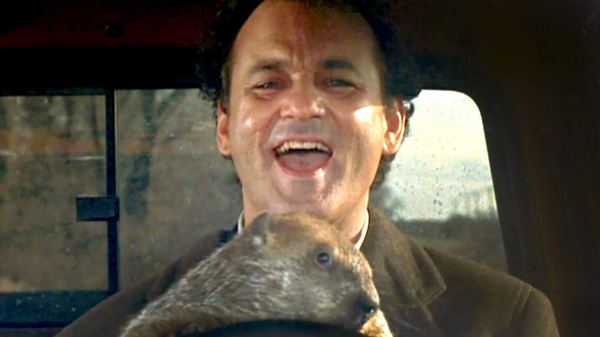 "Groundhog Day ""as a Narrative Metroidvania"""