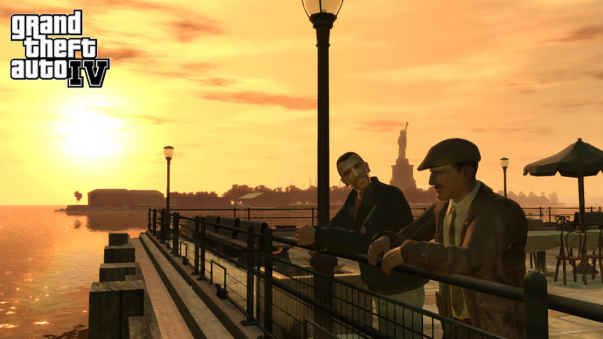 GTA 4 Cheats: Weapons, Armor, Health and More | USgamer