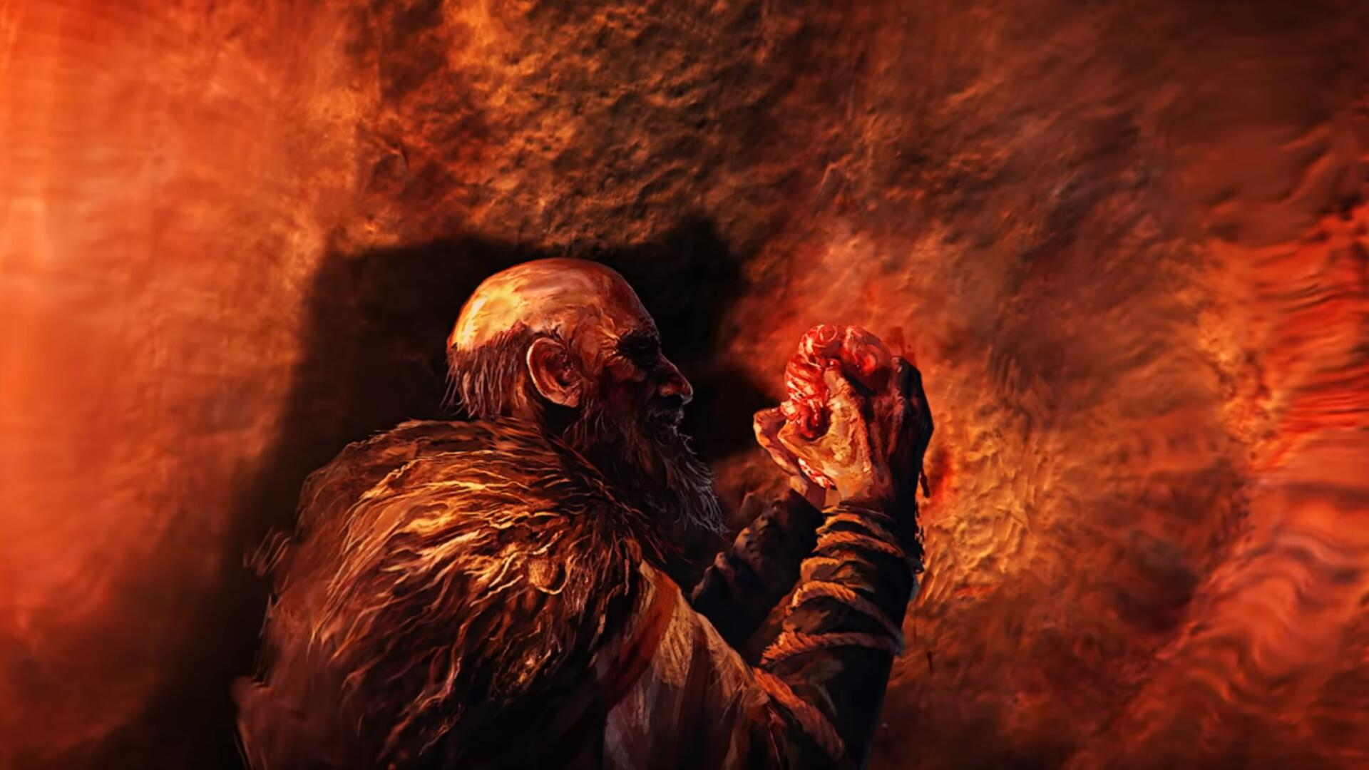 Gwent's First Expansion, Crimson Curse, Adds Over 100 New Cards