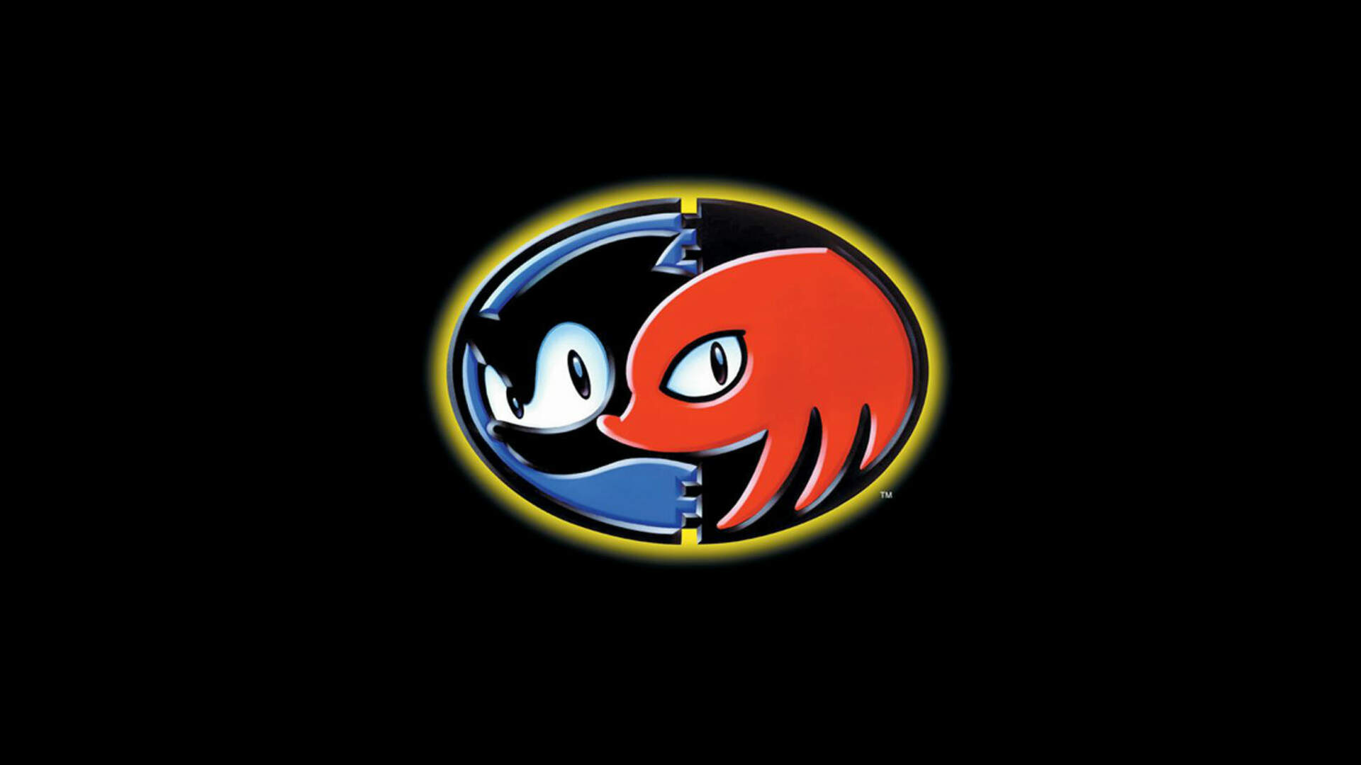 Knock Knock it's Knuckles: How Sega Turned the World's Weirdest Mammal into Sonic's Coolest Friend