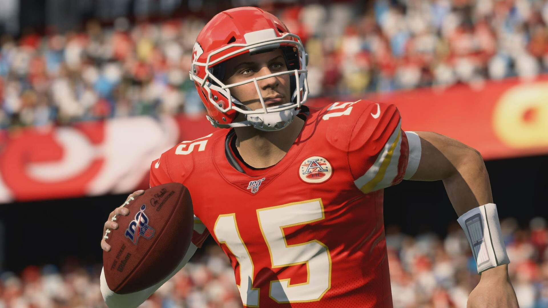All the Best Madden 20 Offensive Money Plays