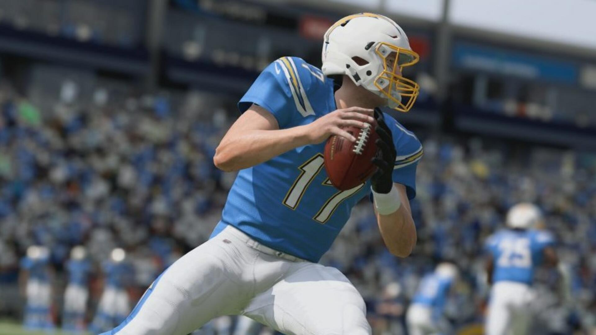 Madden 20 MUT Training - How to Get Training Points Quickly