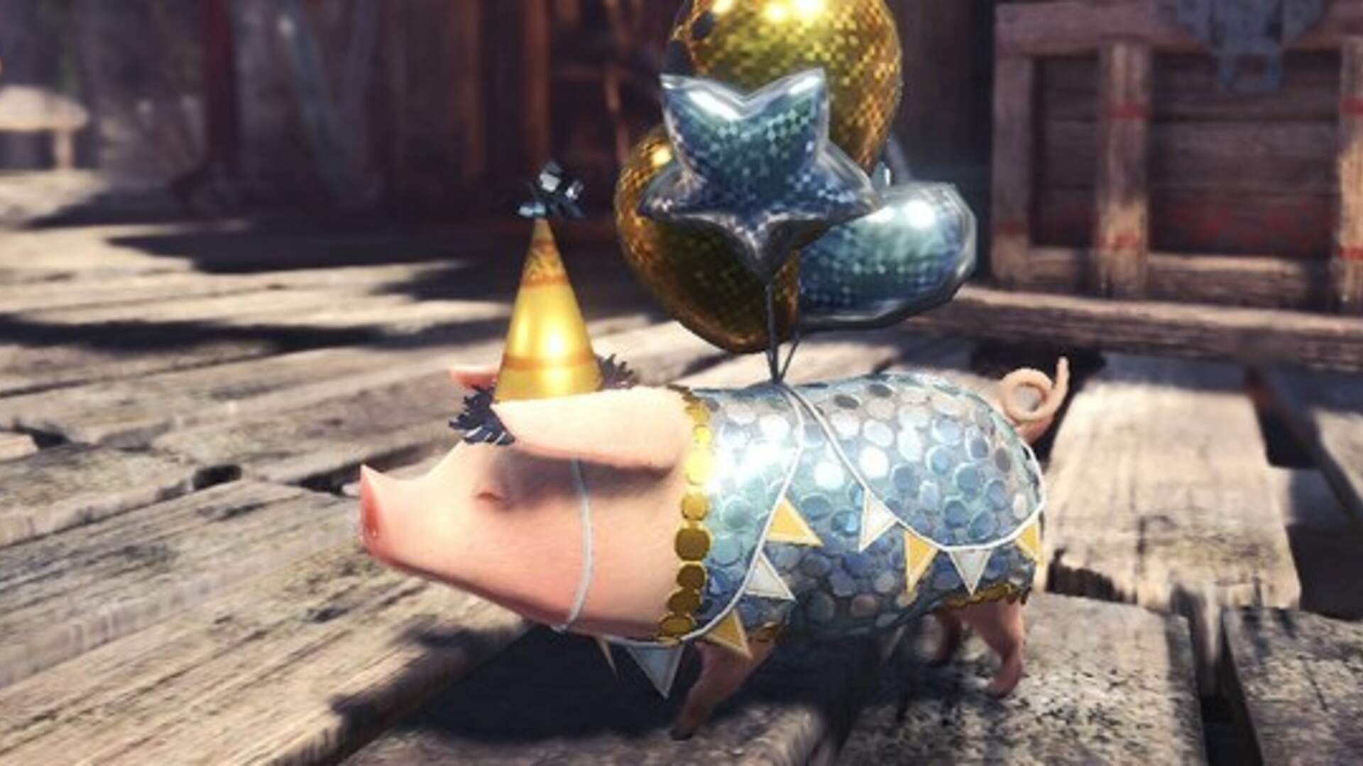 Monster Hunter World Appreciation Fest Tickets, Greatest Jagras Quest, New Armor, Returning Event Quests - Everything we Know