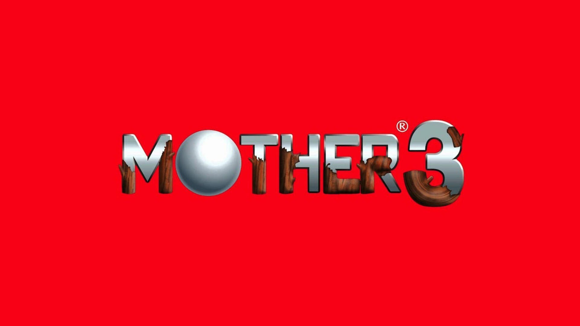 Here's One Possible Reason Mother 3 Still Hasn't Received an Official Release in America