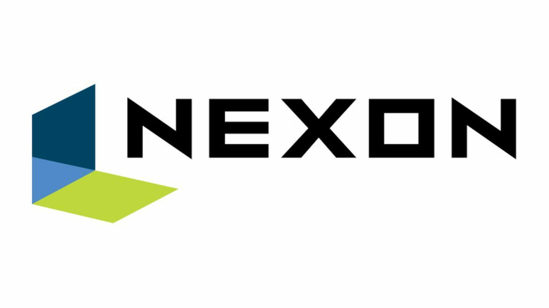 EA, Tencent are Two Potential Buyers For South Korean Gaming Giant Nexon