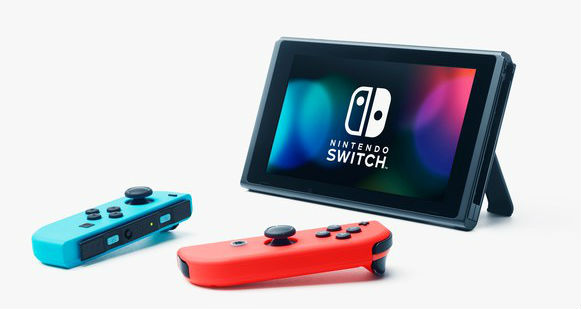 What We Want From Nintendo in 2019 | USgamer