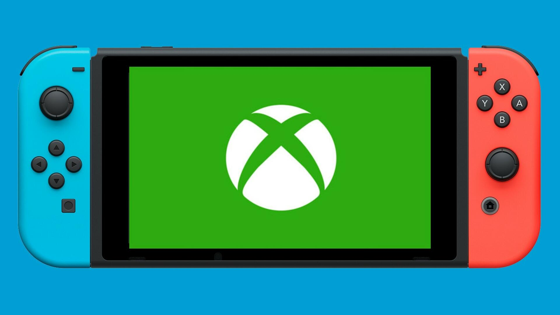 French Site Claims Miyamoto to Appear at Xbox E3 Press Conference as Microsoft Promotes Nintendo Event