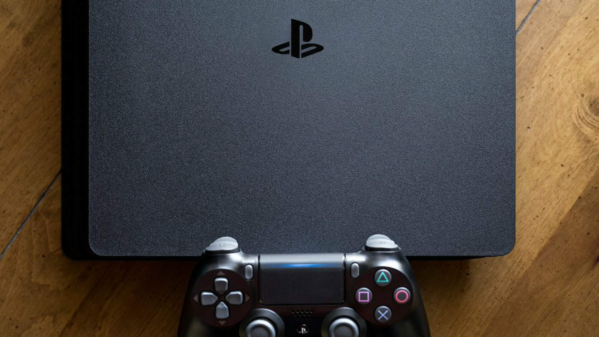 PlayStation 4 Will No Longer Let You Find Friends Through Facebook Starting Today