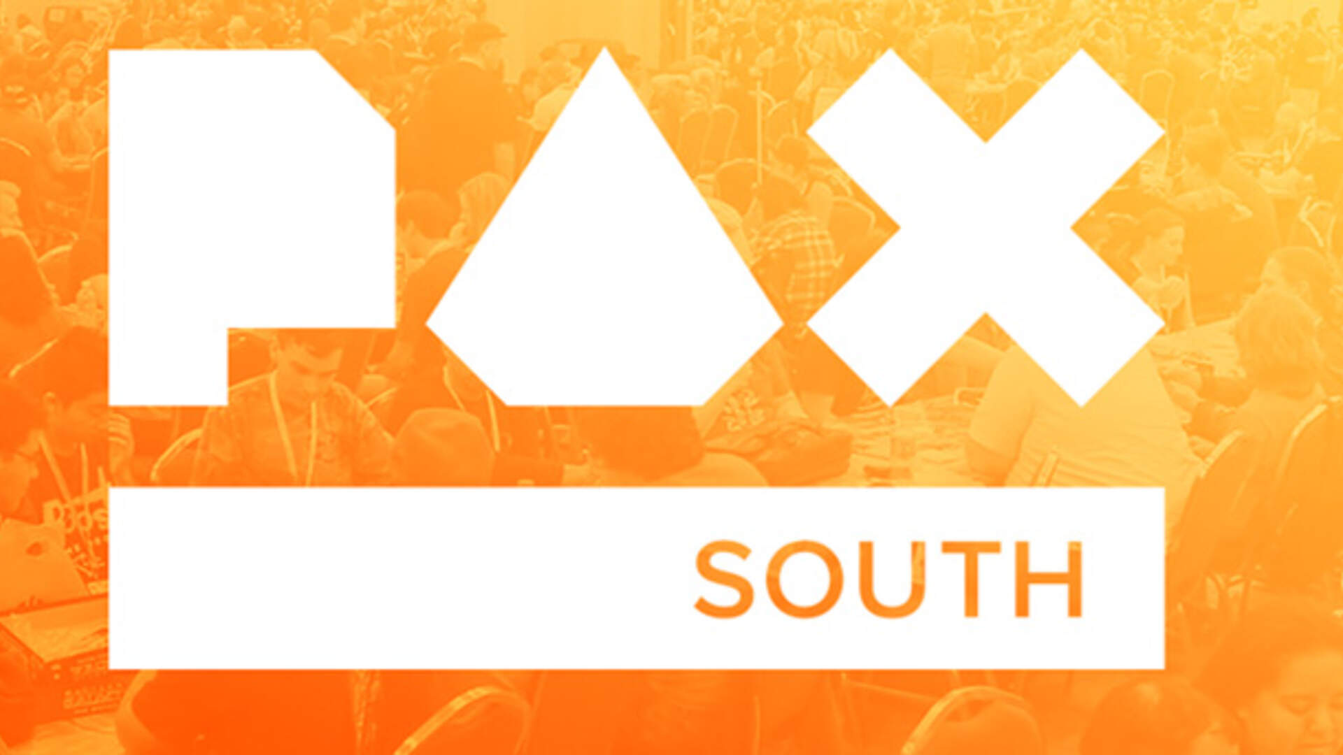 Win a Free Three-Day PAX South Pass From USG!