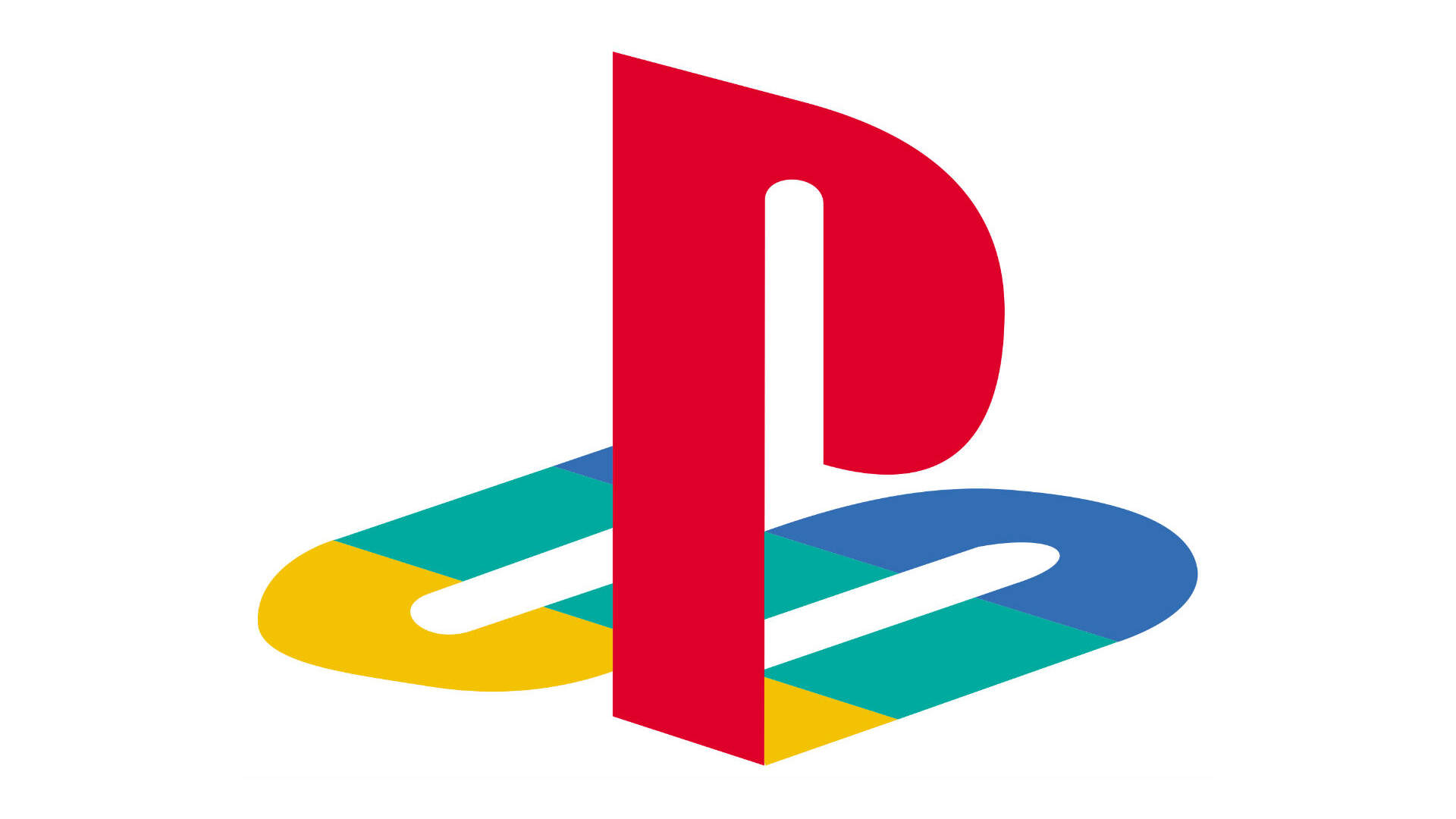 On Its 25th Anniversary, PlayStation Devs Reflect on Their Greatest Terror: Memory Cards
