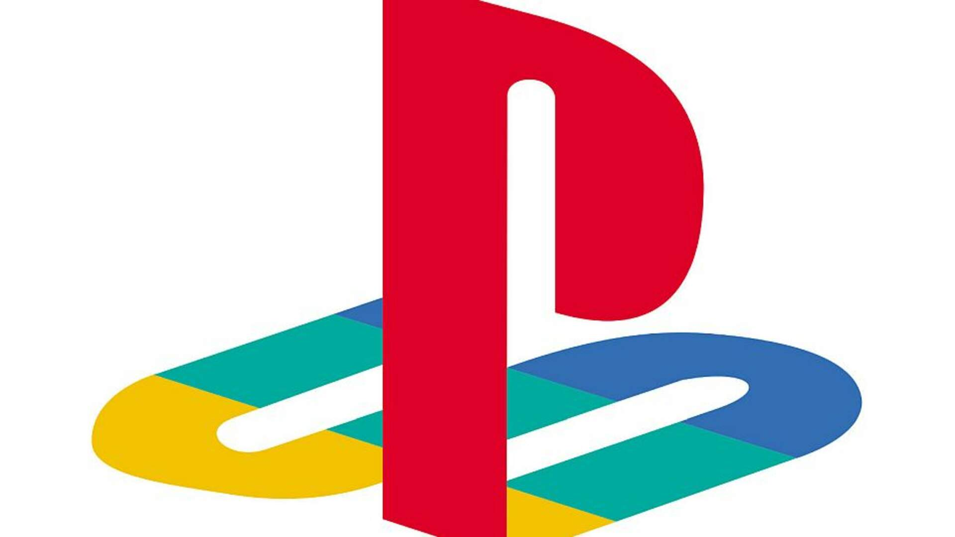 PlayStation to Launch Nintendo Direct-Alike, State of Play, on March 25
