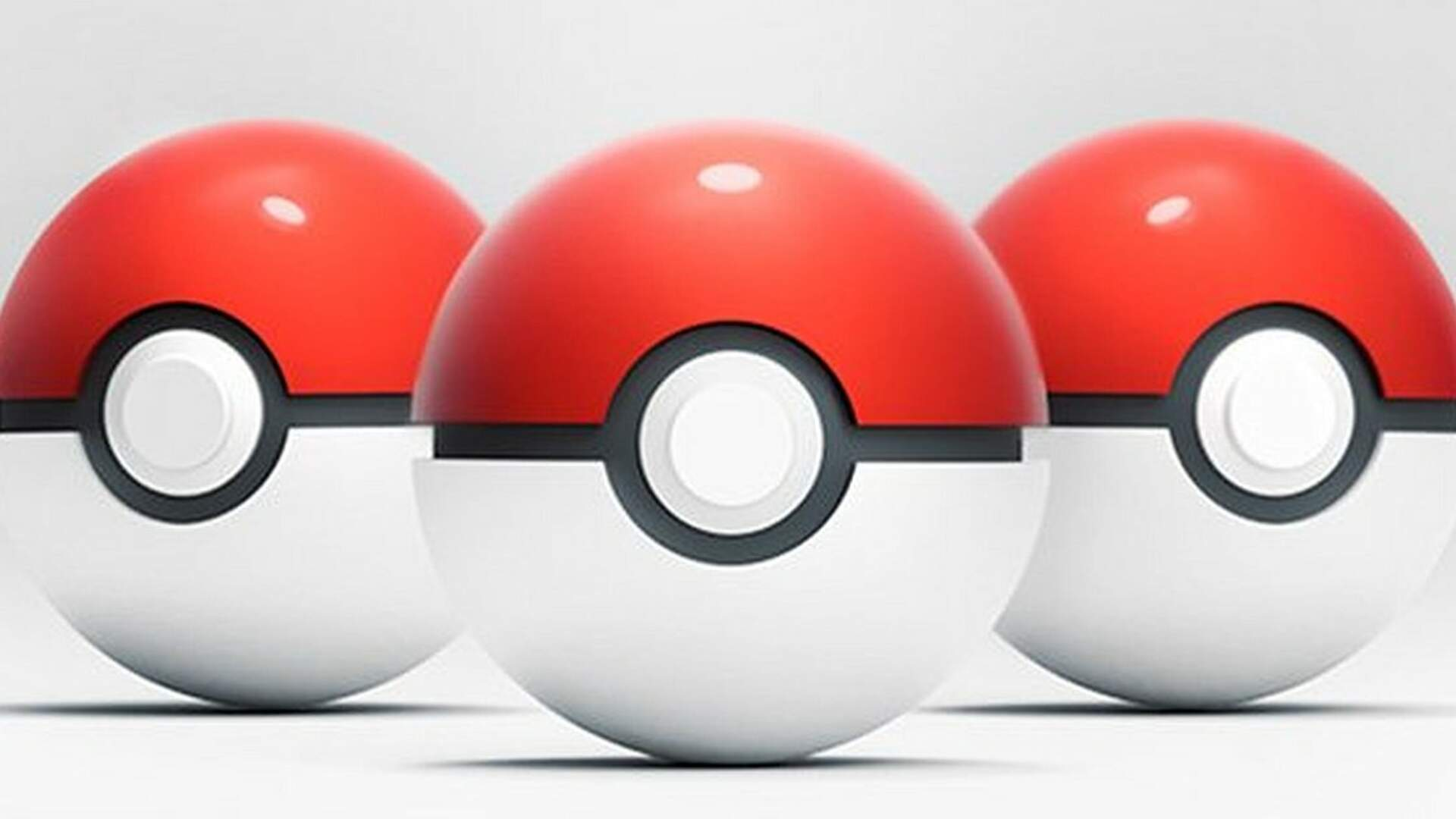 The Pokemon Company is Teaming Up With Tencent to Make Even More Pokemon Mobile Games