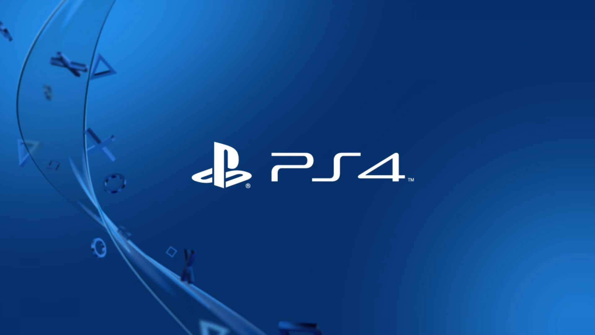 What Time is Sony's State of Play Livestream and Where to Watch it: PS4, PSVR News and Reveals