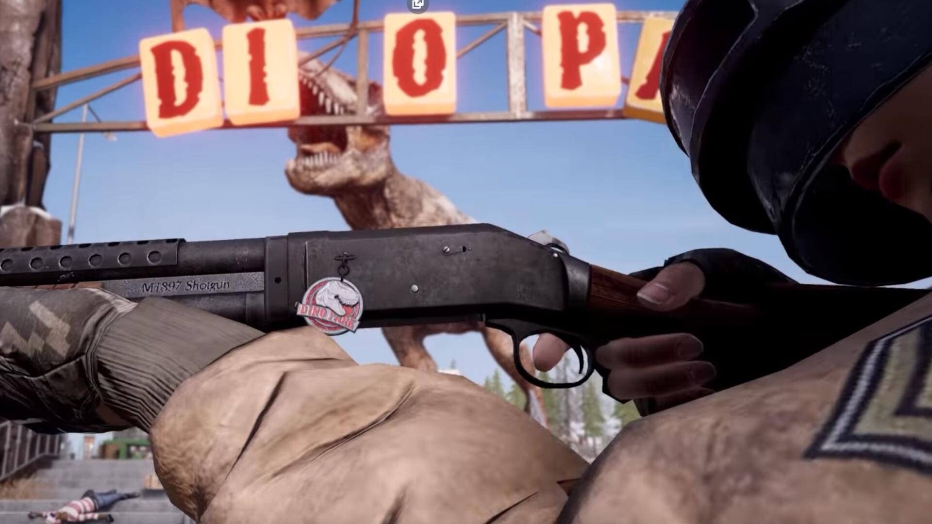PUBG Introduces a Free Weapon Mastery System So You Can Earn More Loot