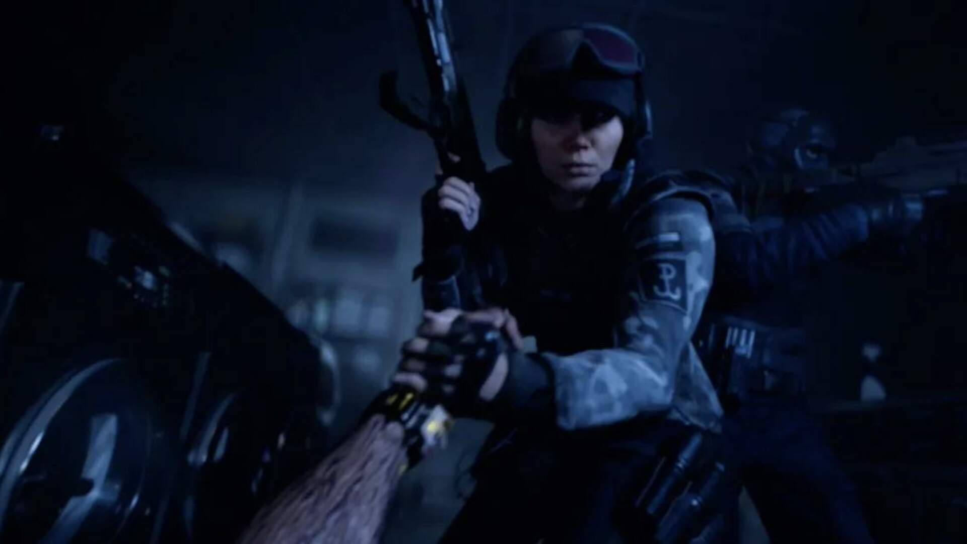 Rainbow Six Quarantine Release Date, Trailer, Gameplay - Everything We Know