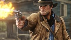 How Red Dead Redemption 2 Successfully Uses an Antisemitic Trope to Deconstruct Arthur Morgan