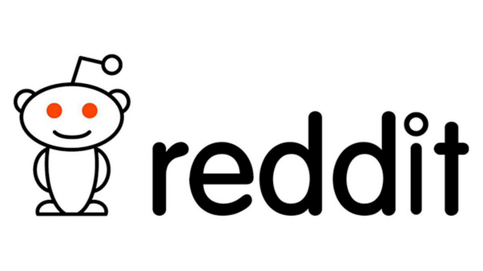 r/Games Closure on April Fool's Is No Joke as Subreddit Takes a Stand Against Discrimination