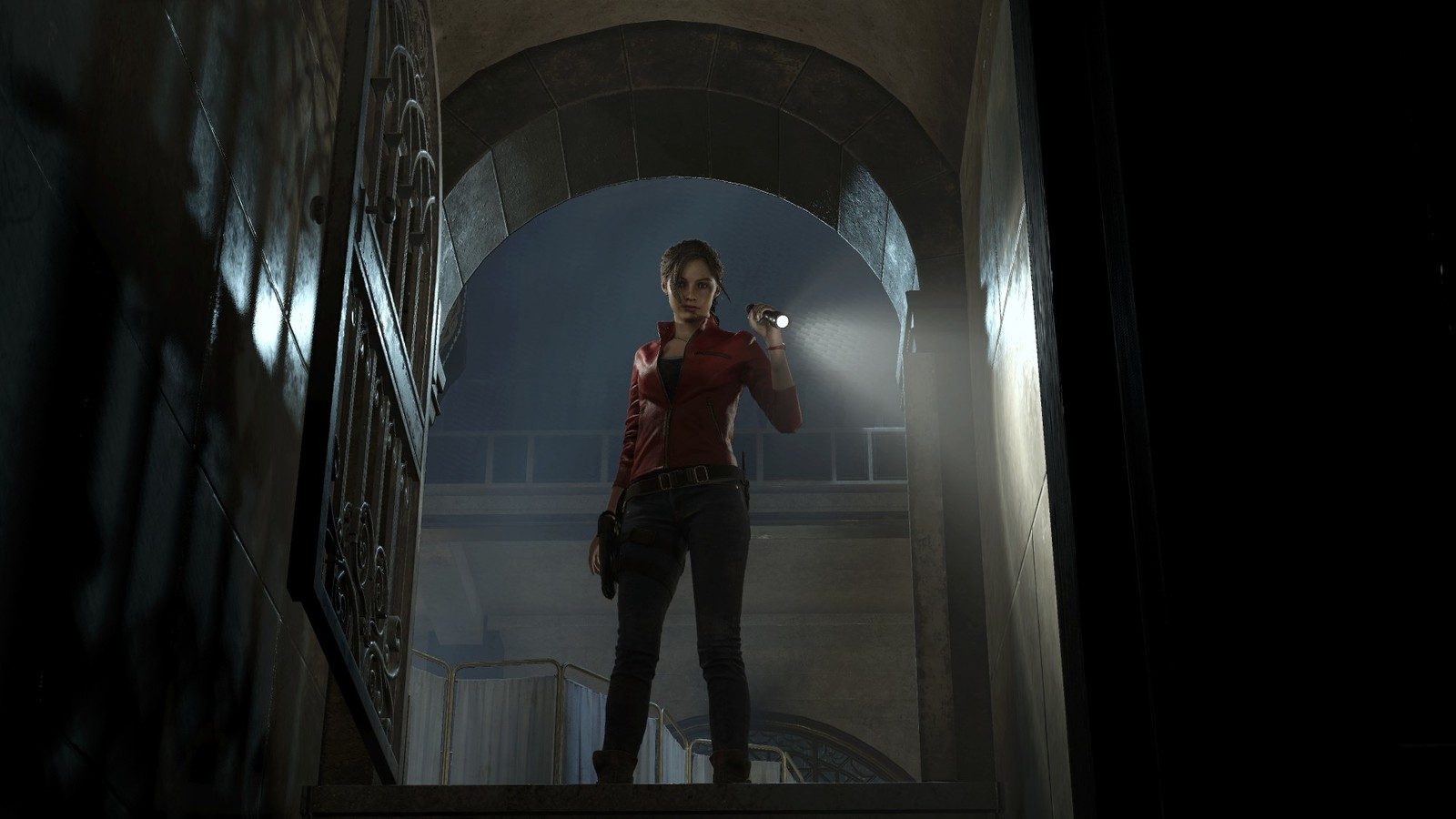 Resident Evil 2 Walkthrough Complete Guides For Leon And