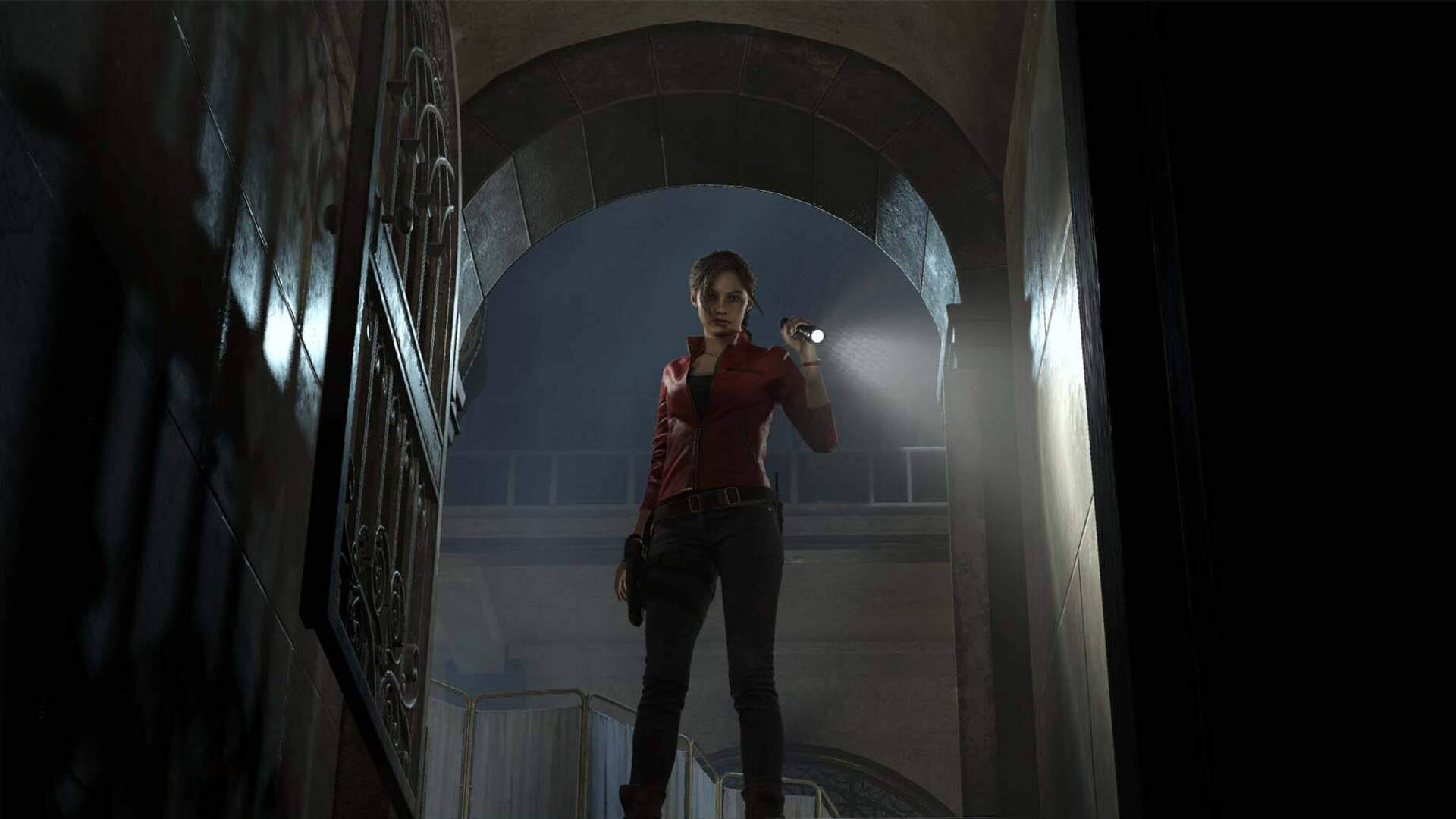 Resident Evil 2 Spoilers FAQ: All Your Questions Answered