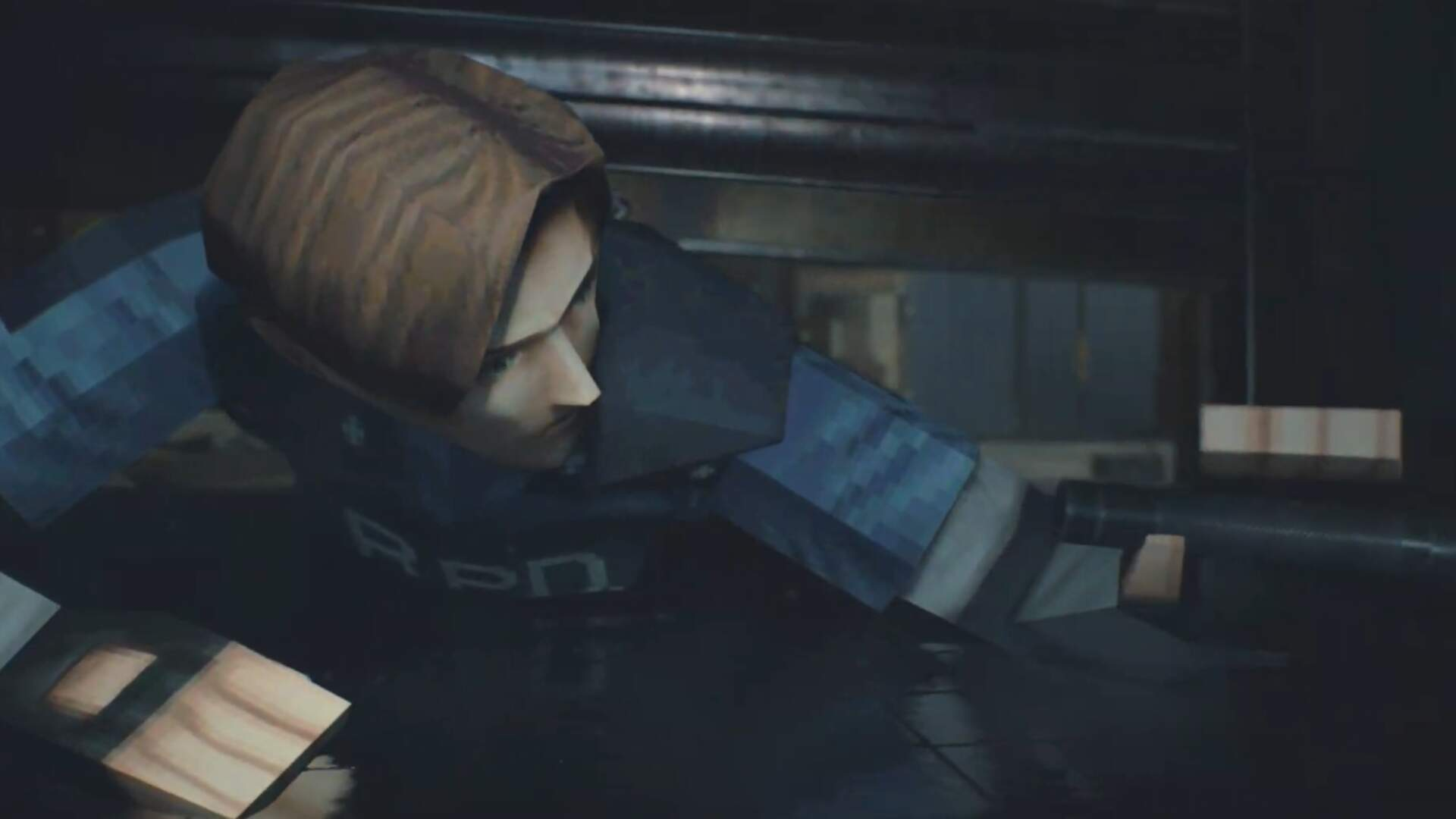 Original Resident Evil 2 N64 Port Developers are Livestreaming the Remake and Sharing War Stories