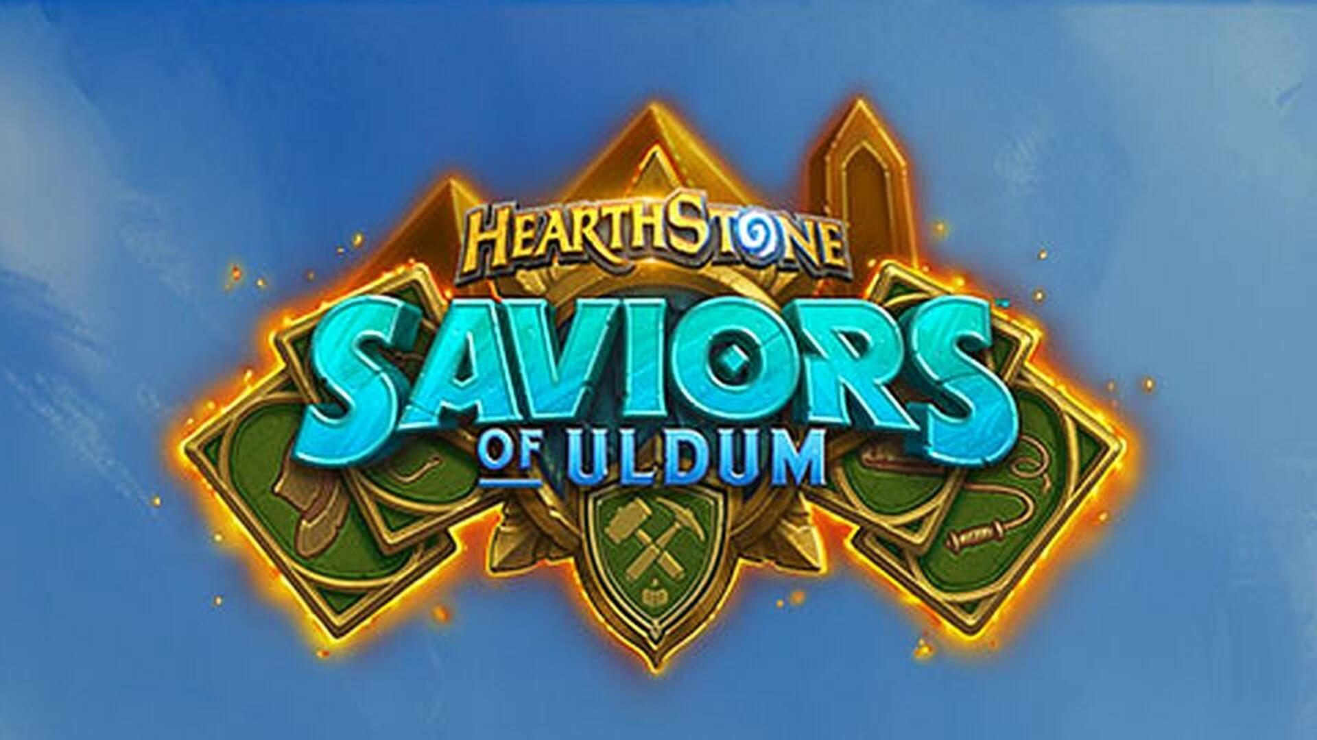 Hearthstone Saviors of Uldum Deck Guides, Trailer, Plague Cards, and Quests